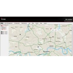 GNSS RTK NEWDI M3